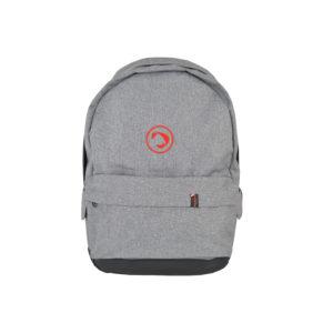 sac à dos VG K10158 gris boutique vendée globe 2020