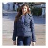 K576_F_navy_ambiance boutique vendée globe 2020