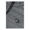 K6113_H_gris foncé_détail 5