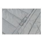 K6114_F_gris-clair_détail 3