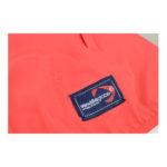 STJW080_F_hibiscus_détail 3