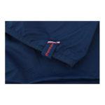 STJW080_F_navy_détail 2