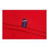 STPM563_H_dedicator-red_détail 2
