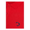 STPM563_H_dedicator-red_détail 3