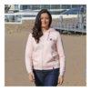 STSW149_F_editor-rose_ambiance boutique vendée globe 2020