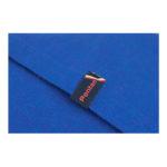 STU755_H_cretor-royal-blue_détail 1