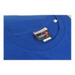 STU755_H_cretor-royal-blue_détail 2