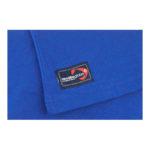 STU755_H_cretor-royal-blue_détail 3