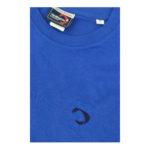 STU755_H_cretor-royal-blue_détail 4