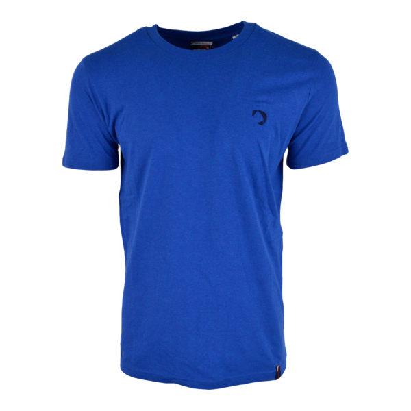 STU755_H_cretor-royal-blue_devant
