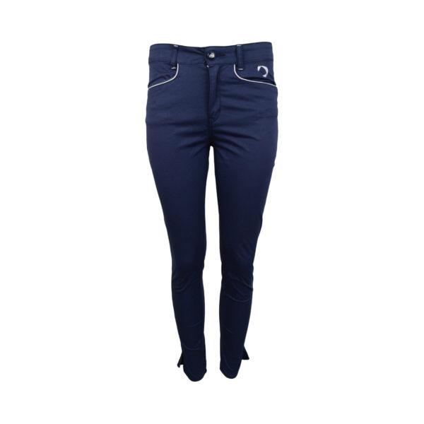 pantalon femme ceti boutique vendée globe 2020