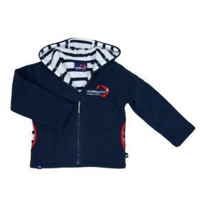 veste corentin boutique vendée globe 2020