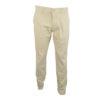 pantalon été VG W3700 beige boutique vendée globe 2020