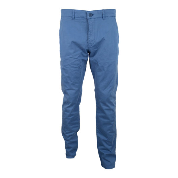 pantalon été VG W3700 indigo boutique vendée globe 2020