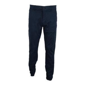 pantalon été VG W3700 marine boutique vendée globe 2020