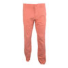 pantalon été VG W3700 rose boutique vendée globe 2020