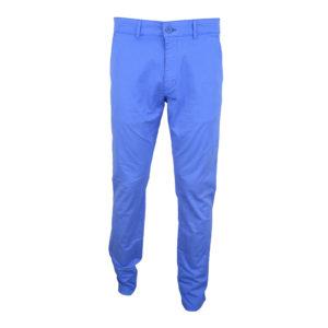 pantalon été VG W3700 bleu boutique vendée globe 2020