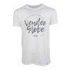 tshirt 1989 blanc boutique vendée globe 2020
