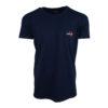 tshirt albatros marine boutique vendée globe 2020