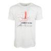tshirt etrave blanc boutique vendée globe 2020