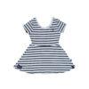 robe enfant exotica boutique vendée globe 2020