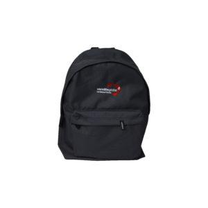 sac à dos Vg KIO130 gris boutique vendée globe 2020