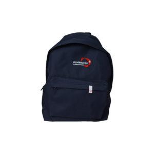 sac à dos VG KIO130 marine boutique vendée globe 2020