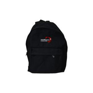 sac à dos VG KIO130 noir boutique vendée globe 2020