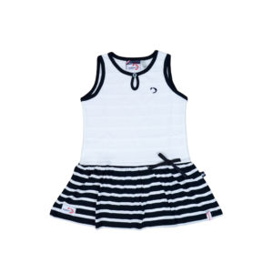 robe enfant spencer boutique vendée globe 2020