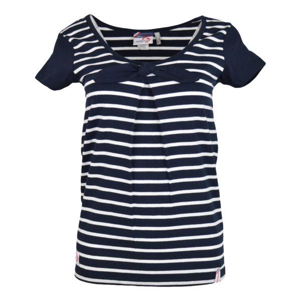 t shirt femme Uma boutique vendée globe 2020