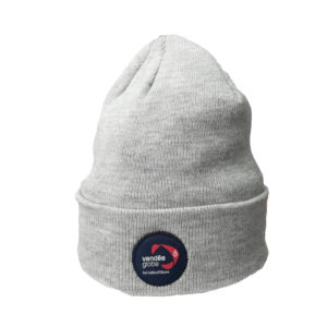 bonnet 5026 gris vendée globe 2020