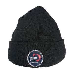bonnet 5026 marine vendée globe 2020